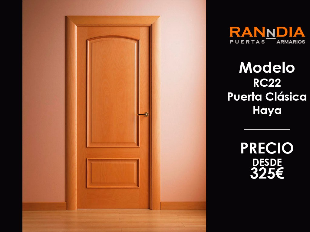 Puertas de interior malaga f u difelsa fuengirola mijas for Puertas correderas malaga