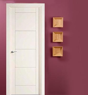 Carpinteros en velez malaga puertas de madera armarios - Carpinteria madera malaga ...